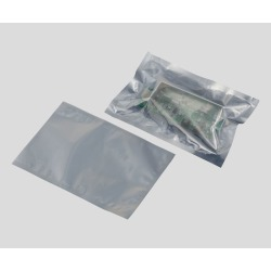 Prevention of static electricity bag 6 #