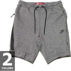 Nike Tech Fleece Short Nike Tech Fleece 2color Development 16 Fai