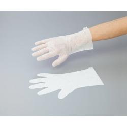 Clean gloves SL29 medium size