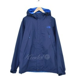 THE NORTH FACE NP61240 SCOOP JACKET jacket