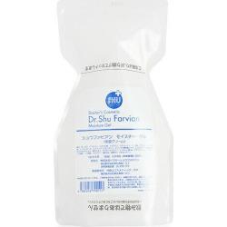 Shu Fabien moisture gel 500 g refilling pouch gel gel liquid cosmetics beauty humidity retention basic cosmetics cosmetics cosmetics skin care face face whole body body body refilling refilling refill 19 09 search b to increase +P4 times
