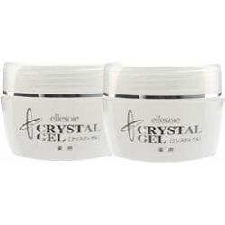 エルソワクリスタルゲル S2 Unit Sets エルソワ Cosmetics All Products Point