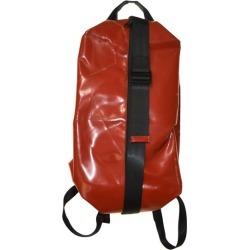 FREITAG F551 SKIPPER bag