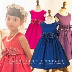 Children Dress Sale Children Dress Kids Dress Girls Child Formal Dress