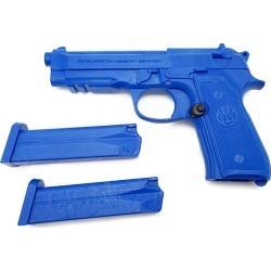 Desorption possible Beretta Corporation real thing air gun model gun new article...