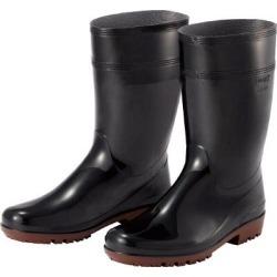 Super Safe Green Hg2000nbk26.0 Slip Resistant Boots Grip 26.0 Cm found on Bargain Bro India from Rakuten Global for $23.00