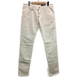 It is beautiful article dolce and Gabbana SIZE 50 (L) stretch pants G6XOLT G8U66 DOLCE & GABBANA men until - 9/3 23:59 at 9/2 18:00