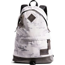 North Face rucksack 68 day pack backpack 25L The North Face '68 Day Pack Backpack