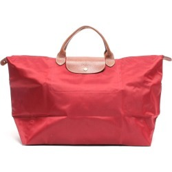 It is Longchamp folding nylon tote bag Lady's LONGCHAMP until - 9/3 23:59 at 9/2 18:00