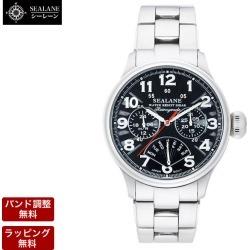 Sealane Watches Men's Watches Se31mbk