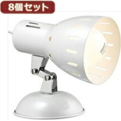 Y07SDX60X01PWX8 which there is no YAZAWA eight set stands light E26 electric bulb in