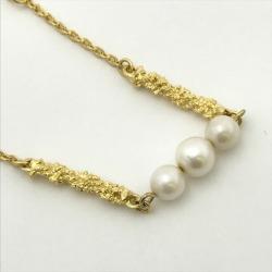 Golden X white all shop hd of the haori string kimono liver