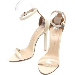 It is Myra classical music sandals Lady's SIZE 38 (L) mayla classic until - 9/3 23:59 at 9/2 18:00