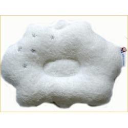 Hug Pillow Baby Pillow Towel Made With Donut Pillow Baiyun Imabari Towel