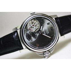 222 World Limitation Rolling By Hand Watch Pocket Watch Of The
