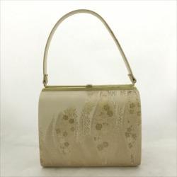 Golden all shop hd of the kimono bag kimono liver in Japanese dress