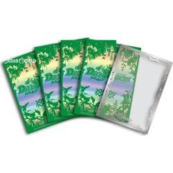[TCG] デュエル Masters card protection nature civilization! (20190420)