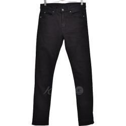 CHEAP MONDAY skinny pants black size: 30