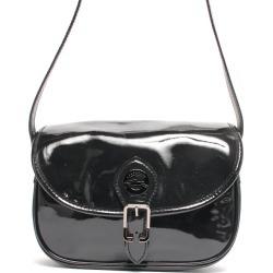 It is Longchamp leather shoulder bag Lady's LONGCHAMP until - 9/3 23:59 at 9/2 18:00