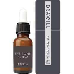 Aizu face cosmetics face liquid cosmetics skin trouble DRAWILL 19 09 search b for the mud Ai Will zone Ceram corner of the eye