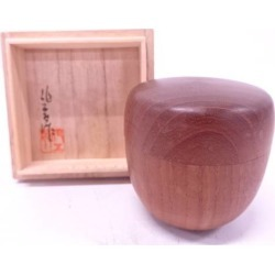 Jujube [tea ceremony / tea set / tea service set / curio / tea / jujube] out of the writer thing mulberry