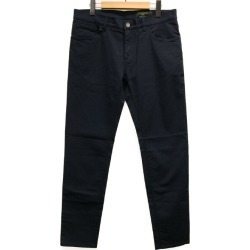 It is beautiful article dolce and Gabbana SIZE 50 stretch pants GY07LT G8W17 DOLCE & GABBANA men until - 9/3 23:59 at 9/2 18:00