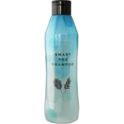 PURSUIT OF LOVE (pursuit of love) smart pre-shampoo 400 ml *3 set