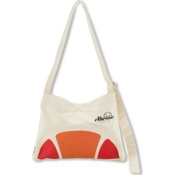 """Coupon object discounted by up to 2,200 yen"" エレッセ Ellesse health, body care bag case half ball canvas Thoth EAE6900"