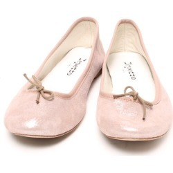 It is レペット SIZE 39 (L) pumps repetto Lady's until - 9/3 23:59 at 9/2 18:00