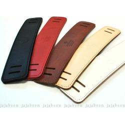 Guitar Straps For Shoulder Pad 5color