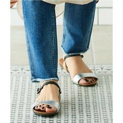 le. coeur blanc PLAKTON large belt sander Lulu cool buran shoes