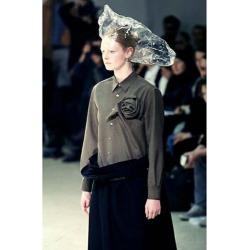 JUNYA WATANABE COMME des GARCONS Long Sleeve Shirt