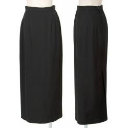 JUNYA WATANABE COMME des GARCONS Skirt
