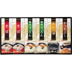Assorted discerning noodles (HAP-30W) [cancellation, change, returned goods impossibility]
