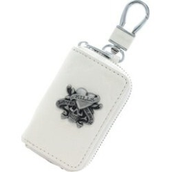 Smart key case key case key ring edkc-105