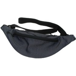 UNIVERSAL PRODUCTS bum-bag blue (universal products)