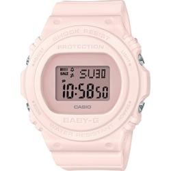BABY-G baby G ベビージーカシオ CASIO digital watch pink BGD-570-4JF found on Bargain Bro India from Rakuten Global for $76.00