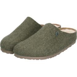 38 Lady's 24.5cm /boq4005 made in ビルケンシュトック BIRKENSTOCK insole boa comfort sandals Germany