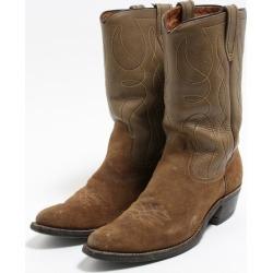 Acme boots ACME BOOTS loper boots 7.5D Lady's 24.5cm /boo7212