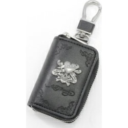 Smart key case key case key ring edkc-104