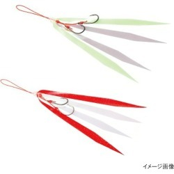 It is parts set SP EP-100Q 010 オマエザキ C smoothly in SHIMANO flame month