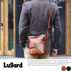 Bag G3 Mens Mens Leather Bags