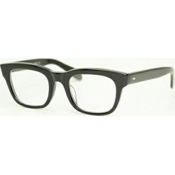 Frames Bright Kooki 00019 Blackclear