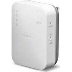 BUFFALO buffalo 11ac/n/a/g/b-adaptive wireless LAN broadcast machine high power model WEX-733DHP WEX-733DHP