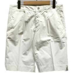 Dolce and Gabbana SIZE 46 (M) short pants G6LVET G8S63 DOLCE & GABBANA men
