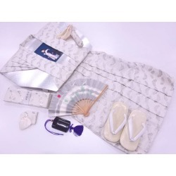 Getting out Kasamatsu design texture boy top and bottom set (18 centimeters of sandals) sect sou