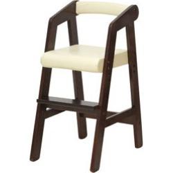 Kids high chair M80802128