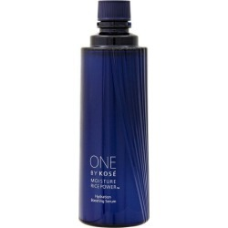 Change ONE BY KOSE (one by KOSE) medical use humidity retention liquid cosmetics 60mL; business (unregulated drug)