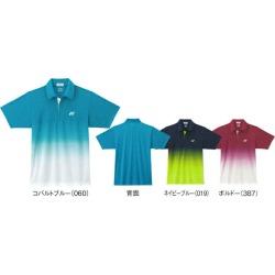 CHEAP Yonex Sportswear Polo Slim Unisex 12,091 25% Badminton Tennis Racquet
