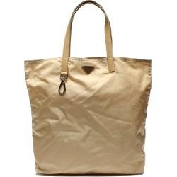 Prada tote bag nylon BR1068 Lady's PRADA